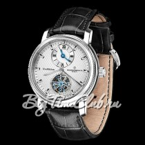 Мужские часы Vacheron Constantin Patrimony Traditionnelle Tourbillon