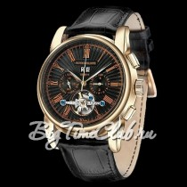 Мужские часы Patek Philippe Grand Complications