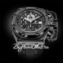 Мужские часы Audemars Piguet Royal Oak Offshore Survivor