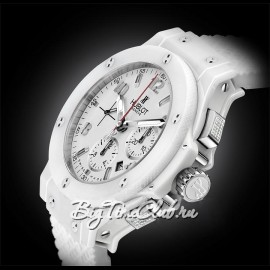 Унисекс часы Hublot Big Bang Aspen