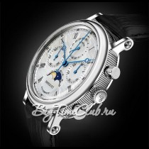 Мужские часы Breguet Grande Complications
