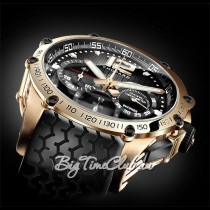 Мужские часы Chopard 1000 Miglia Gt Xl Superfast