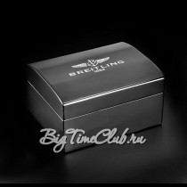 BRIETLING BOX