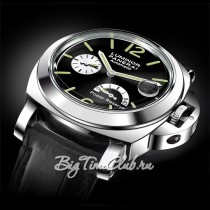 Мужские часы Panerai Luminor Power Reserve
