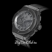 Мужские часы Hublot King Power 715.CI.1110.RX